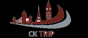 ck-trip